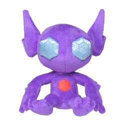 Plush Pokémon Fit Sableye