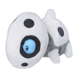 Plush Pokémon Fit Aron