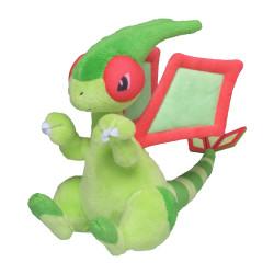 Plush Pokémon Fit Flygon