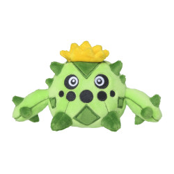 Peluche Pokémon Fit Cacnea
