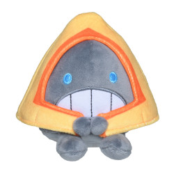 Plush Pokémon Fit Snorunt