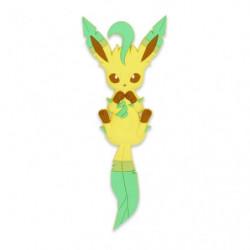 Crochet Phyllali Pokémon Tail