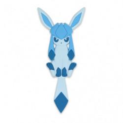 Crochet Givrali Pokémon Tail