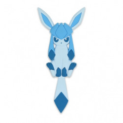 Hook Glaceon Pokémon Tail