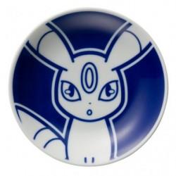Small Plate Umbreon japan plush