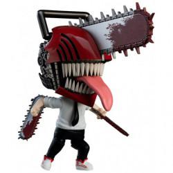 Nendoroid Denji Chainsaw Man