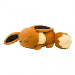 Plush Suya Suya Eevee japan plush