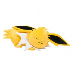 Plush Suya Suya Jolteon japan plush