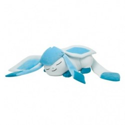 Plush Suya Suya Glaceon japan plush