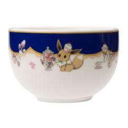 Tasse à thé Pokémon Mysterious Tea Party
