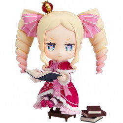 Nendoroid Beatrice Re:ZERO Starting Life in Another World