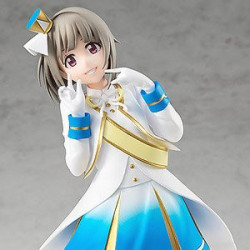 Figurine Kasumi Nakasu Love Live POP UP PARADE