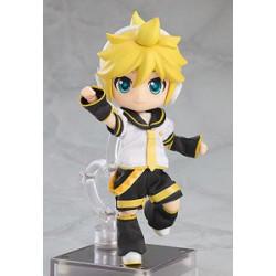 Nendoroid Doll Kagamine Len Vocaloid