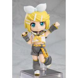 Nendoroid Doll Kagamine Rin Vocaloid