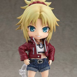 Nendoroid Doll Saber of Red Plain Clothes ver. Fate Grand Order