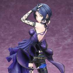 Figurine Yuko Iida Mystic Dawn Ver. The Idolmaster Cinderella Girls