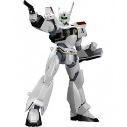 Figure AV-98 Ingram Mobile Police Patlabor MODEROID Plastic Model