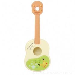 Guitare Monpoké