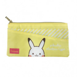 Pochette  Pikachu Maruchi
