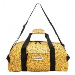 OUTDOOR Boston Bag Many Pikachu japan plush