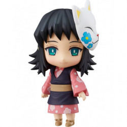 Nendoroid Makomo Demon Slayer Kimetsu no Yaiba