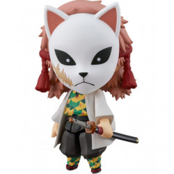 Nendoroid Sabito Demon Slayer Kimetsu no Yaiba