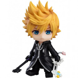 Nendoroid Roxas Kingdom Hearts III Ver.