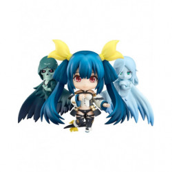 Nendoroid Dizzy GUILTY GEAR Xrd REV 2