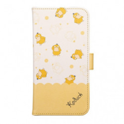 Smartphone Cover Psyduck CACHITTO