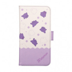 Smartphone Protection Métamorph CACHITTO