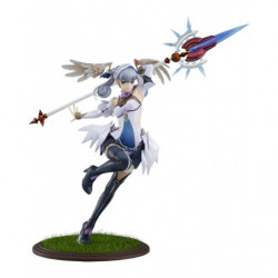 Figurine Melia Antiqua Xenoblade Chronicles Definitive Edition