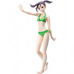 Figurine Rinko Kobayakawa Swimsuit Ver. LOVEPLUS