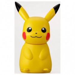 Toys Speaking Pikachu Norinori