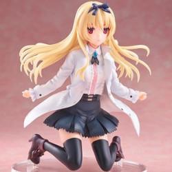 Figurine Yue Arifureta Shokugyou de Sekai Saikyou