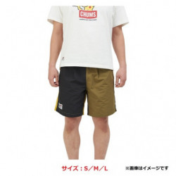 Swimming Shorts POKÉMON WITH YOUR CHUMS