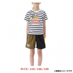 Swimming Shorts POKÉMON WITH YOUR CHUMS Kids