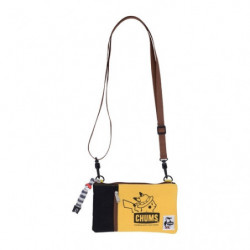 Smartphone shoulder Bag POKÉMON WITH YOUR CHUMS
