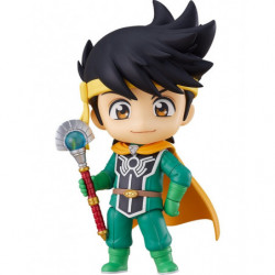 Nendoroid Popp Dragon Quest The Adventure of Dai