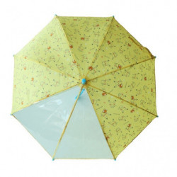 Parapluie Monpoke