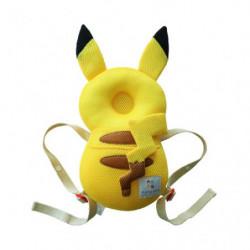 Backpack Toddler Monpoke