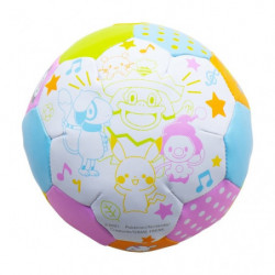 Ballon Fuwa Fuwa Monpoke