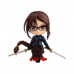 Nendoroid Assassin Yu Mei-ren Fate Grand Order