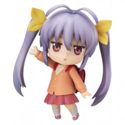 Nendoroid Renge Miyauchi Non Non Biyori