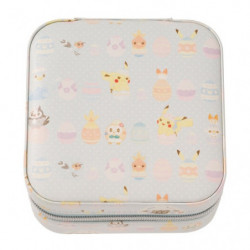 Accessory Case Happy Easter Basket