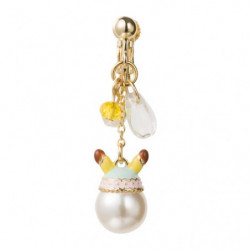 Boucles d'Oreilles Happy Easter Basket