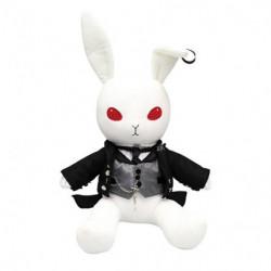 Plush Sebastian Black Butler Black Label Bitter Rabbit Basic