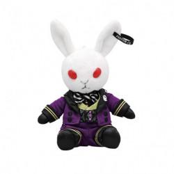 Plush Phantom Hotel Sebastian Black Butler Black Label Bitter Rabbit Mini