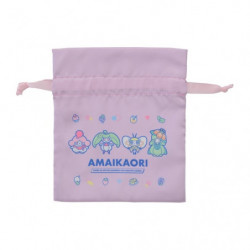 Purse AMAIKAORI