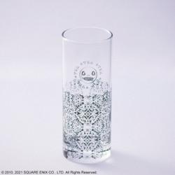 Glass NieR Replicant ver 1 22474487139