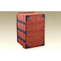 Storage Box Nezuko Yamado Kimetsu No Yaiba
